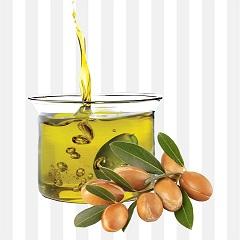 argan-oil2